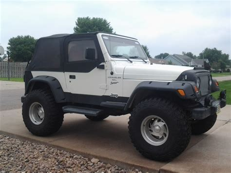 Used Jeep Wranglers For Sale By Owner Cars For Sale By Owner In Kearney Ne