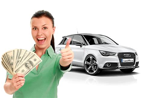 car title loans serving greater orlando loans  florida