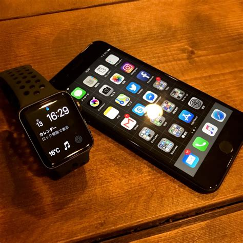 Smooth 3 Iphone 8 Plus by Apple Series 3 Iphone 8 Plus Apple Tv 4k Smooth Suzuki Ring Of Colour