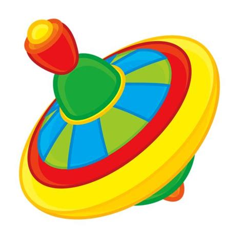 baby toys clipart 227 best images about clip toys on