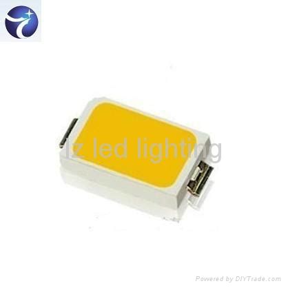 Led Smd 5730 5730 5630 Smd Led Lz 5730 Wb 03 Lz China Manufacturer Led Lighting Lighting Products
