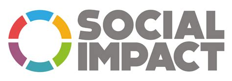 Social Impact Consulting Mba by Monitoring And Evaluation Specialists Vacancies At