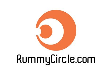 rummycircle com customer care complaints and reviews