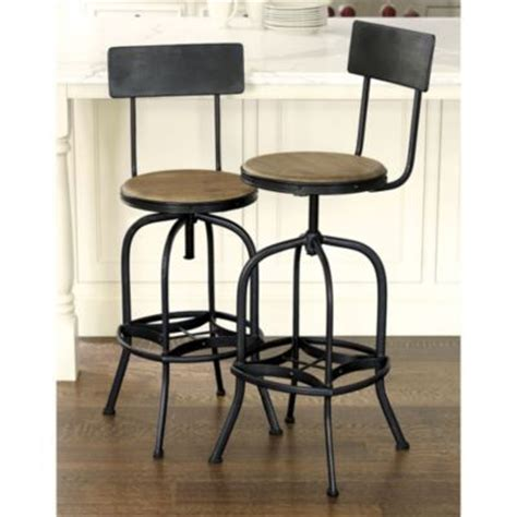 Allen To Design For New Look by 17 Best Ideas About Kitchen Counter Stools On
