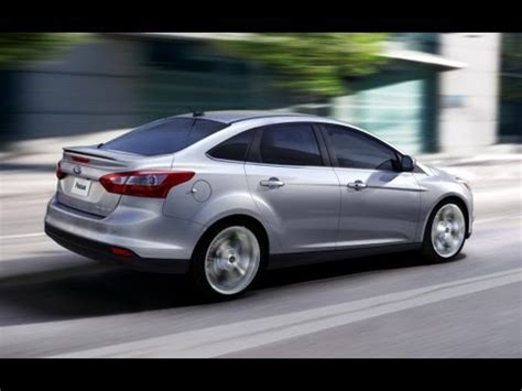 ford focus 2014 reviews, prices, ratings with various photos