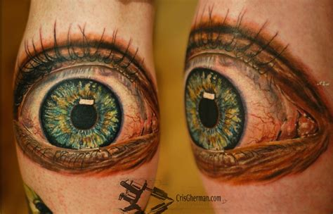 zombie bite tattoo designs 129 best images about macaw parrot bird tattoos on