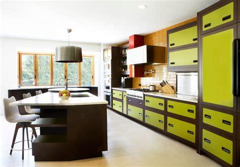 70 s kitchen 70 s inspired kitchen