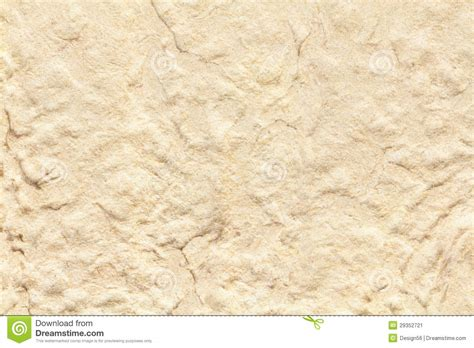 Pulp Paper - recycled paper pulp surface texture stock image image of