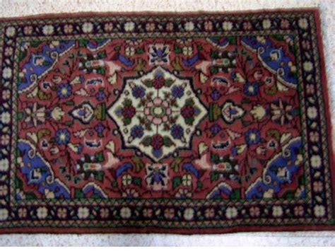 tappeti persiani scontati tappeti persiani scontati