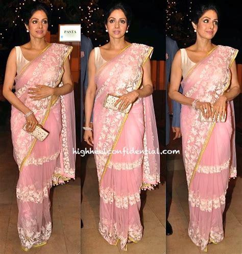 high heel confidential manish malhotra sari archives high heel confidential