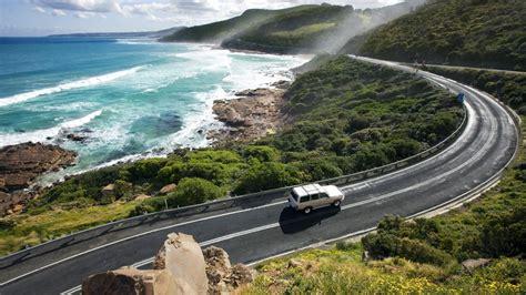 voli interni australia viaggio in australia come muoversi voglio vivere cos 236