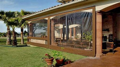 patio porch outdoor pool patio ideas outdoor patio screen enclosures screened patio enclosures interior