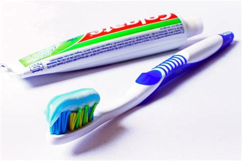 And Toothpaste tooth paste and tooth brush www imgkid the image kid has it