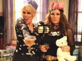absolutely fabulous birthday picture google search