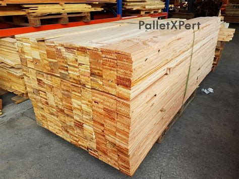 Papan Multiplek 18mm pine wood item price malaysia palletxpert