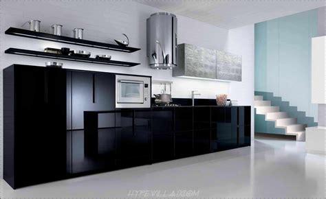 interior design of living room in nepal kitchen interior design ideas of best top gallery in nepal