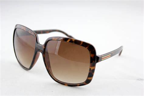 china sunglasses eyewear glasses supplier xiamen