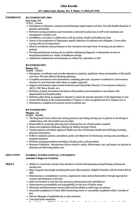 Commissioning Editor Cover Letter by Bail Cover Letter Field Operation Manager Sle Resume