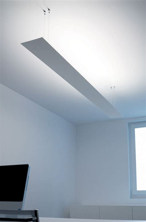Diffused Lighting Fixtures 1000 Ideas About Ceiling Ls On Pinterest Loft Lighting Plywood And Light Design