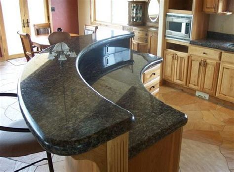 kitchen granite countertops cost marceladick