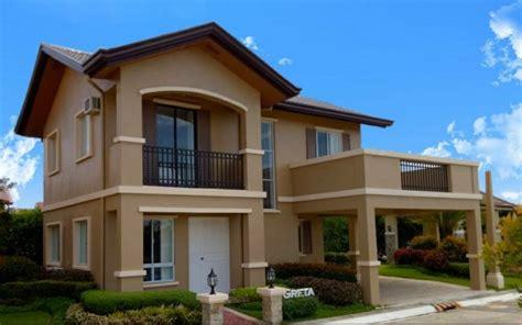 camella silang house and lot near tagaytay city camella alta silang greta house and lot for sale near