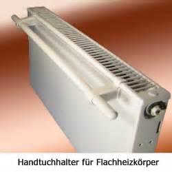 handtuchhalter f 252 r flachheizk 246 rper igamefr