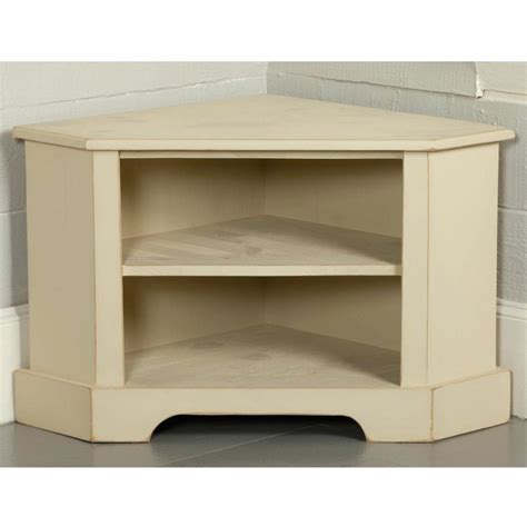 small corner bench with storage indoor bench seat with storage nz outdoor diy shoe magnus