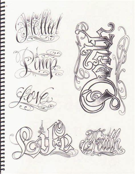 imagenes de grafitis increibles m 225 s de 25 ideas incre 237 bles sobre tatuaje de graffiti en