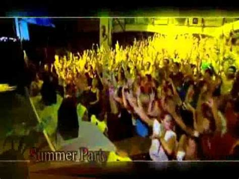 house music 2012 best dance house music 2012 new electro house hits