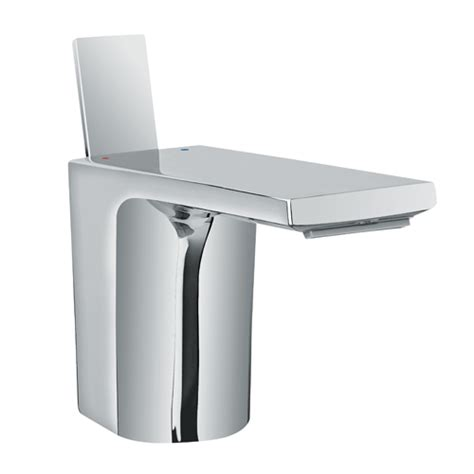 Shower Mixer Set Toto Tx433sd toto basin mixer faucet tx115lnn ideal merchandise