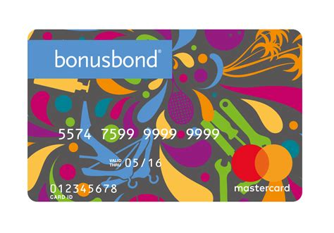 Homesense Gift Card Check Balance - news bonusbond