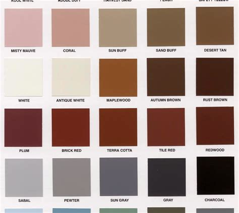 behr deckover colors deckover colors floor paint color chart html autos post