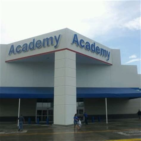 academy sports store shoes academy sports outdoors shoe stores 1777 martin