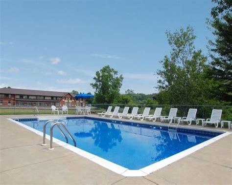 comfort inn binghamton ny comfort inn binghamton in binghamton ny outdoor pool