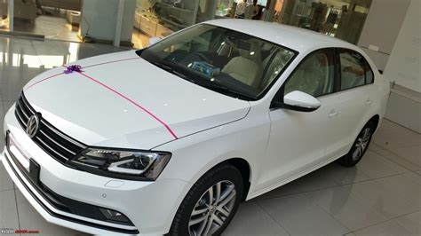 volkswagen white car jetta 2015 facelift www pixshark com images galleries