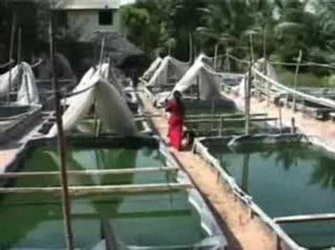 visit  local culture  spirulina  madurai youtube