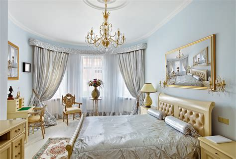 silver and gold bedroom 40 luxury master bedroom designs designing idea