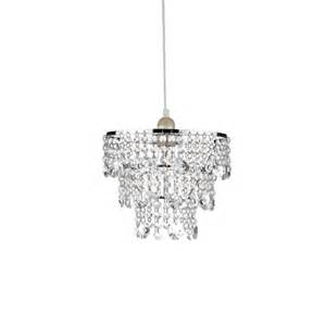 Small Crystal Chandeliers For Bedrooms Decoration Ideas Enchanting Bedroom With Small Crystal