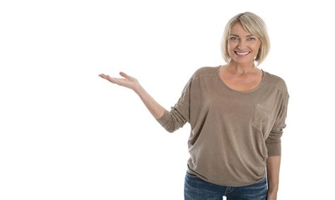 alimentazione in menopausa consigli dimagrire in menopausa consigli per perdere i chili di