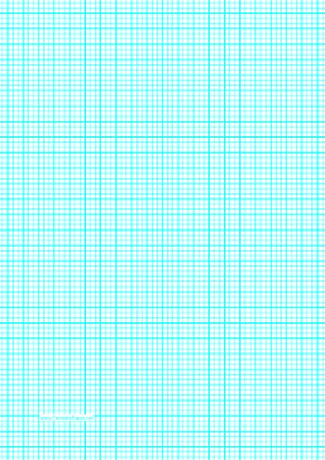 printable millimeter block printable graph paper with lines every 3 33mm 3 lines cm