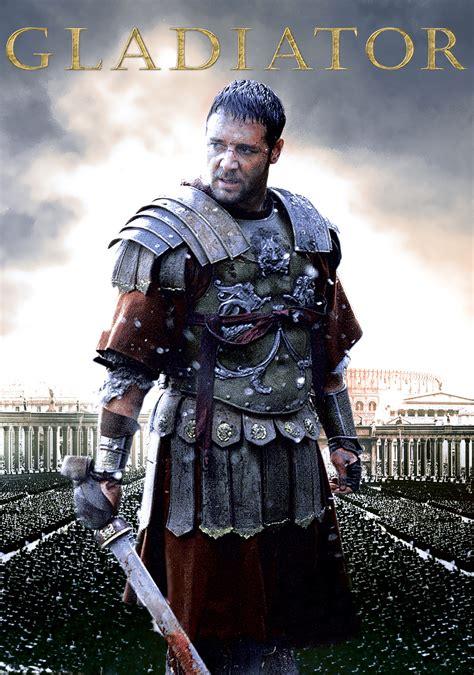 film gladiator english gladiator movie fanart fanart tv
