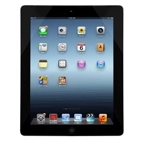Tablet Apple S5 32gb usa