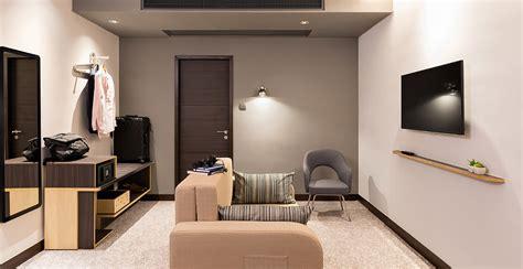 studio hotel room studio room camlux hotel