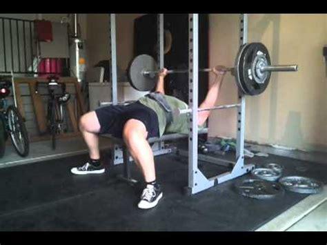bench press 250 lbs hqdefault jpg