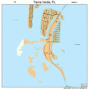 tierra verde florida map tierra verde florida map 1271825