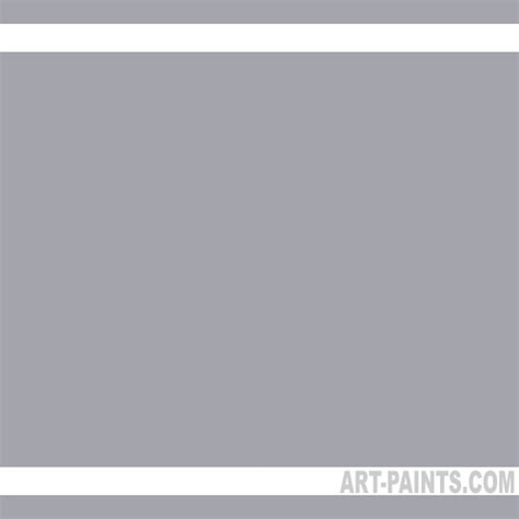 soft gray blue gray 423 soft landscape 100 pastel paints n132131