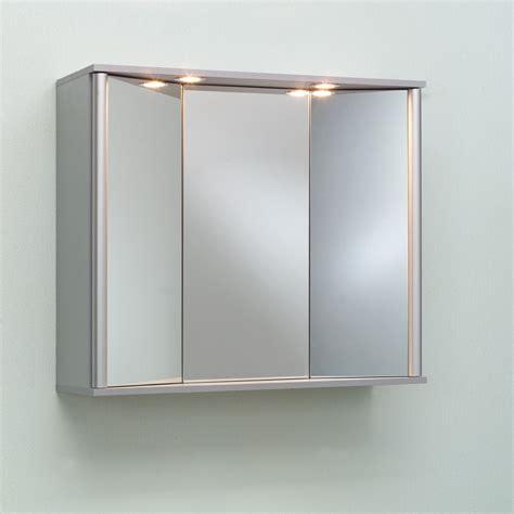 spiegelschrank bad ikea spiegelschrank ikea bad gispatcher