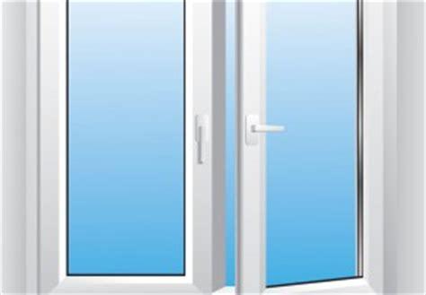 Wie Viel Kostet Ein Fenster by Fenster F 252 R Ein Einfamilienhaus Diese Kosten Fallen An