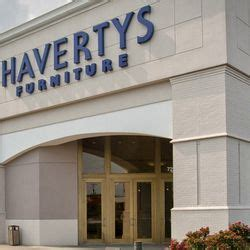 Havertys Furniture Ga by Havertys Furniture 10 Photos Furniture Shops 724 Home Center Dr Kennesaw Ga United