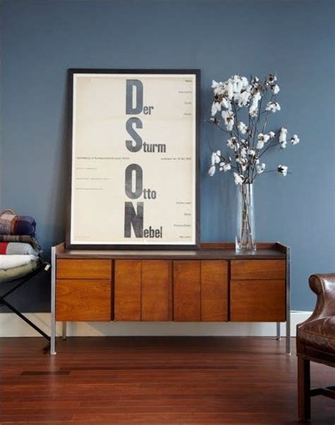 25  best ideas about Blue gray walls on Pinterest   Blue